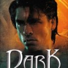 Dark Guardian by Christine Feehan Paranormal Romance Fiction Novel Book 0843949945