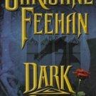 Dark Gold by Christine Feehan Paranormal Romance Fiction Novel Book 0505523752