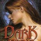 Dark Fire by Christine Feehan Paranormal Romance Fiction Novel Book 0505524473