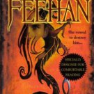Dark Demon by Christine Feehan Paranormal Romance Fiction Novel Book 0515140880