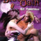 Blood Oath by Kit Tunstall Vampire Paranormal Romance Ellora's Cave Book 1419950320