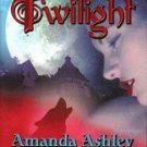 After Twilight by Amanda Ashley Ronda Thompson Christine Feehan 0505524503