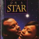 Wishing On A Star by Raynetta Manees Romance Fiction Novel Book 0786004231