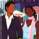 Where There's Smoke by Bettye Griffin Romance Novel Fantasy Fiction Book 1583144889