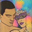 Unforgettable by Adrianne Byrd Romance Book Fiction Fantasy Novel 1583144293