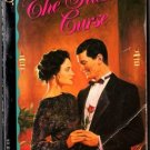 The Stillman Curse by Peggy Morse Romance Novel Fiction Fantasy Book 1565970128