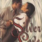 Silver Love by Layle Giusto Romance Book Fiction Fantasy Novel 0786004959
