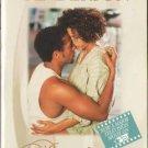 Rendezvous by Bridget Anderson Romance Book Fiction Fantasy Novel 1583140611