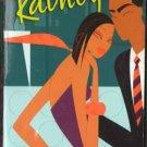 Pursuit Of Love by Doreen Rainey Romance Book Novel Fiction Fantasy 158314594X
