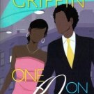 One on One by Bettye Griffin Contemporary Romance Book Fiction Novel 1583146822
