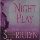 Night Play by Sherrilyn Kenyon Fantasy Love Paranormal Romance Fiction Novel Book