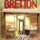Just Desserts by Barbara Bretton Romance Book Fantasy Novel Fiction 051514424X