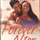 Forever After by Kimberley White Romance Book Fiction Novel Fantasy 1583144706