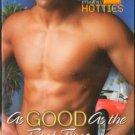 As Good As The First Time by Altonya Washington Kimani Romance Book 0373861710