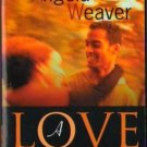 A Love To Remember by Angela Weaver Kimani Romance Novel Book 1583147918