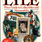 The Lyle Volume 3 by Anthony Curtis Collectibles Guide Ex-Library 039951855X