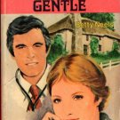 Heaven Is Gentle by Betty Neels Fantasy Harlequin Romance Novel Book Fiction 0373019211