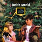 Tis The Season by Judith Arnold Harlequin SuperRomance Novel Book 0373709528