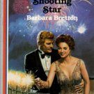 Shooting Star by Barbara Bretton American Romance Novel Book 0373161751