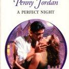 Harlequin Presents Novel Romance Book 0373121040