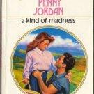 Harlequin Presents Novel Romance Book 0373114567