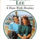 Harlequin Presents Fiction Fantasy Paperback Love Novel Romance Book 0373116519