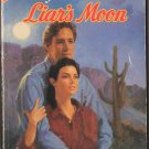 Liar's Moon by Mary Anne Wilson Silhouette Intimate Moments Novel Book 0373072929