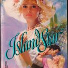 Island Star by Kit Gardner Harlequin Historical Romance Book Fiction Novel Fantasy 0373288174