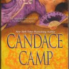 The Courtship Dance by Candace Camp Harlequin Historical Romance Novel Book 0373773544