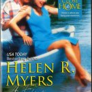 A Fine Arrangement by Helen R. Myer Harlequin Fiction Romance Book 0373361106
