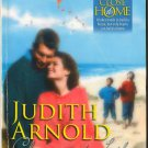 Change Of Life by Judith Arnold Love Harlequin Fiction Romance Novel Book 0373361238