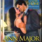Love Me Again by Ann Major Harlequin Fantasy Fiction Romance Book Novel 0373361270