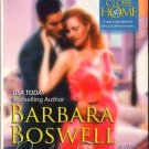 Double Trouble by Barbara Boswell Harlequin Fiction Romance Novel Book 0373361378