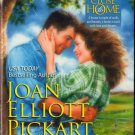 Gauntlet Run by Joan Elliott Pickart Harlequin Fiction Romance Novel Book 0373361157