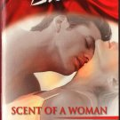 Scent Of A Woman by Joe Leigh Harlequin Blaze Romance Love Erotic Fiction Novel Book
