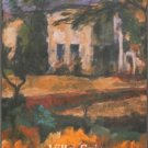 Villa Fair by Bernadette Dyer Jamaican Jamaica Fiction Fantasy Book Story Stories