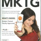 MKTG Lamb Hair McDaniel Kapoor Klaise Appleby Canadian Edition SMC