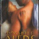 Secret Agenda by Rochelle Alers A Hideaway Novel