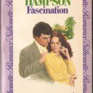 Fascination by Anne Hampson SMC