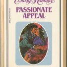 Passionate Appeal by Elise Randolph #143