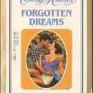 Forgotten Dreams by Eleanor Woods #297