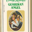 Guardian Angel by Linda Randall Wisdom #196