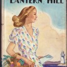 Jane Of Lantern Hill by L. M. Montgomery, Hardcover Book, 1937,  9780848814342, 0848814347