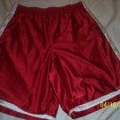 Old Navy Shorts Mens Medium
