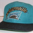 Jacksonville Jaguars Vintage 90s Sport Specialties Fitted Hat 6 3/4 NFL Football