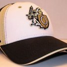 Oakleaf Knights High School Football Official Baseball Flex Fit Hat Cap Size S/M