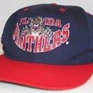 Florida Panthers NHL Hockey Vintage The G Cap Snapback Hat Youth Size Boys