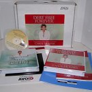 Debt Free Forever Principles For Total Financial Freedom DVD By: Carol Hunter