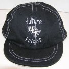 "UCF Central Florida Knights Infant New Era ""Future UCF Knight"" Flex Fit Hat OSFM"