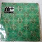 M+DESIGN Paper Napkin NP003